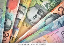 Offences involving fraud, Centrelink fraud, embezzlement, unjust enrichment, theft and stealing that involve Australian money occur in Brisbane, Logan, Ipswich and Cleveland